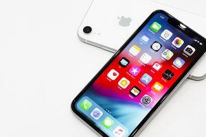 iPhone XS và XR vẫn hoạt động được ngay cả khi đã cạn sạch pin