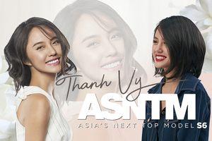 Tập 5 Asia's Next Top Model 2018: 'Trúng tủ' chụp ảnh quảng cáo, Thanh Vy hiên ngang quay lại Top 3
