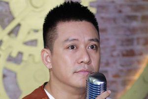 Tuấn Hưng không mời Hồ Ngoc Hà trong liveshow của mình vì lý do gì?