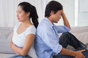 Nước mắt đắng cay của người phụ nữ chi tiền tỷ kết hôn giả để xuất ngoại