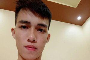 Phát sốt với Flipbook về bàn thắng của Minh Vương, Văn Thanh đội tuyển U23 Việt Nam đang làm mưa làm gió mạng xã hội