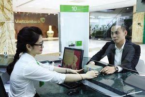 Vietcombank lãi ít nhất 608 tỷ nếu bán thành công 53,4 triệu cổ phiếu MBB