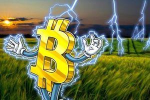 Giá tiền ảo hôm nay (19/9): 'Bitcoin có thể về mốc 3.000 USD'