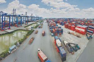 EcoTruck - startup logistics Việt được rót 1,7 triệu USD