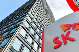 Tập đoàn Hàn Quốc trở thành cổ đông nước ngoài lớn nhất của Masan