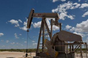 Giá dầu tăng do tín hiệu OPEC 'ngại' nâng sản lượng