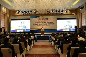 Việt Nam hướng đến hệ thống an sinh xã hội bền vững: Cơ hội và thách thức
