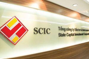 SCIC về siêu Ủy ban: Có tạo nên 'nhà nước nhỏ trong một nhà nước lớn'?