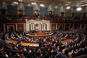 Thượng viện Mỹ thông qua Dự luật chi tiêu quốc phòng và y tế ngắn hạn