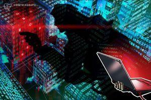 Nhật Bản: Sàn giao dịch tiền mật mã Zaif bị hack, 59 triệu USD đã bị đánh cắp