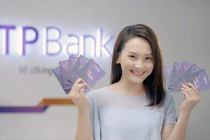 Hướng dẫn chuyển số điện thoại 11 số sang 10 số với TPBank