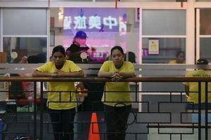Quảng cáo 'bán' người giúp việc gây phẫn nộ tại Singapore