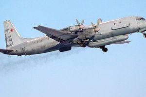 Nga không dễ 'hy sinh' quan hệ với Israel sau vụ máy bay bị bắn hạ ở Syria
