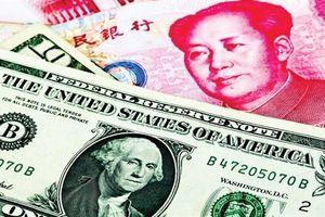 Không phá giá Nhân dân tệ, Trung Quốc đấu Mỹ cách nào?