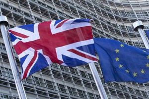 Brexit: 'Cuộc ly hôn' trắc trở?
