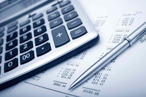 Đề xuất về kế toán áp dụng cho Quỹ Tích lũy trả nợ
