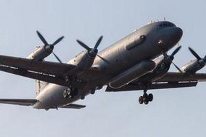 Tướng Nga kêu gọi Moscow trục xuất đại sứ, bắn hạ máy bay Israel