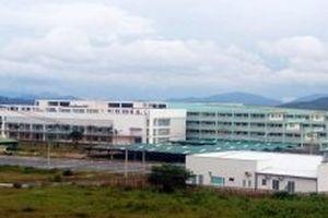 Phát hiện nhiều sai phạm tại Sở Y tế Lâm Đồng