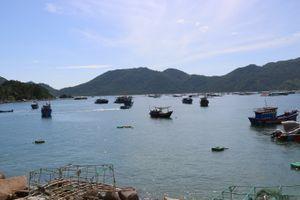 Hội thảo quốc tế biển Đông lần thứ 10 sẽ diễn ra tại Đà Nẵng