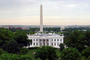 Thượng viện Mỹ thông qua dự luật ngăn chính phủ đóng cửa