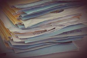 Hồ sơ có dấu hiệu vi phạm, cơ quan điều tra xử lý chưa tương xứng