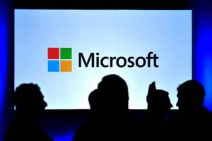 Microsoft tung công cụ 'xóa mù' công nghệ