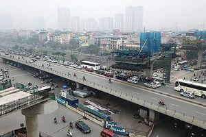 Kết luận vụ lãnh đạo đường sắt Hà Nội bị tố được bổ nhiệm thần tốc