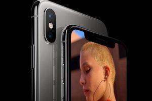 Camera của bộ ba iPhone mới có gì hấp dẫn?