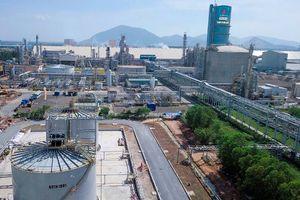 Haldor Topsoe giúp Congo xây dựng nhà máy phân bón trị giá 2,5 tỷ USD