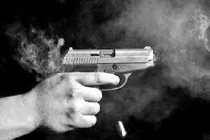 Con nợ dùng súng cướp mạng chủ nợ