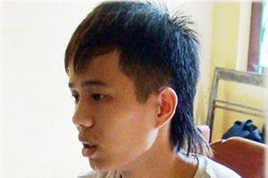 Thanh Hóa: Đánh nhau, đâm đối thủ trọng thương rồi trốn sang Trung Quốc