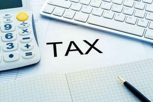 Đại lý thuế được làm dịch vụ kế toán sẽ giúp giảm chi phí cho doanh nghiệp