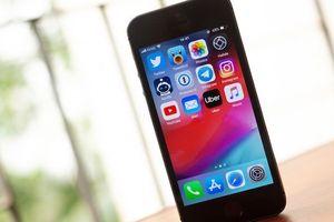 iPhone 5S có nên nâng cấp lên iOS mới?