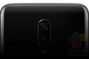 Xuất hiện hình ảnh và video quảng cáo chính thức của OnePlus 6T