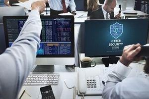 ASEAN - điểm đến của các trung tâm an ninh mạng