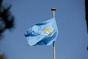 'Khủng hoảng sức khỏe' toàn cầu về bệnh lao và tử vong trẻ em