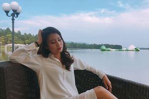 Vlogger đình đám Thanh Trần lần đầu tiết lộ bữa tiệc sinh nhật miễn phí 33 triệu và cái giá phải trả ám ảnh cả đời