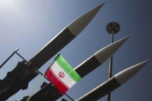Thứ trưởng Nga: Iran có quyền phát triển chương trình tên lửa