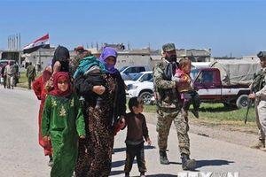 Nga-Thổ Nhĩ Kỳ lạc quan về kế hoạch mới ngăn tấn công tại Idlib