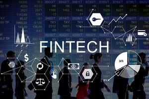 PwC dự báo lĩnh vực dịch vụ tài chính của ASEAN vượt xa các thị trường khác