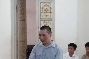 Mua bán 149 bánh heroin, người đàn ông H'Mông trả giá bằng cả mạng sống