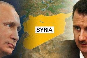 Lập DMZ với Thổ Nhĩ Kỳ, 'mũi tên trúng nhiều đích' của Nga ở Idlib