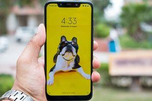 Tiết lộ lý do smartphone Xiaomi luôn được bán với giá rẻ đến giật mình