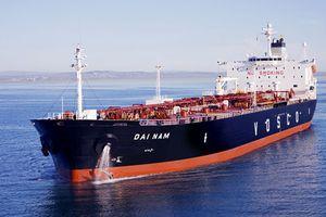 Navtex - Dịch vụ thông tin cần thiết cho người đi biển