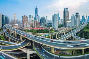 Xây dựng thành phố thông minh hơn, an toàn hơn bằng giải pháp số