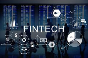 Mexico chính thức ban hành Luật FinTech
