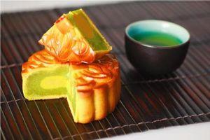 Thị trường bánh Trung Thu Hà Nội vẫn vắng khách