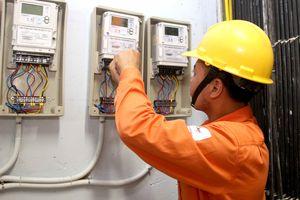 Gelex Electric - IFC - TSI: Bộ ba trúng nhiều gói thầu thiết bị điện