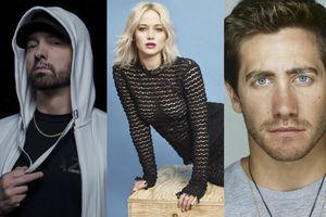 Nổi tiếng tài năng và nhiều fan, nhưng 12 sao Hollywood này lại mù tịt công nghệ