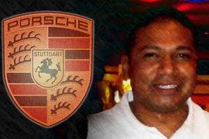 Sếp đại lý Porsche ôm tiền cọc của khách bỏ trốn